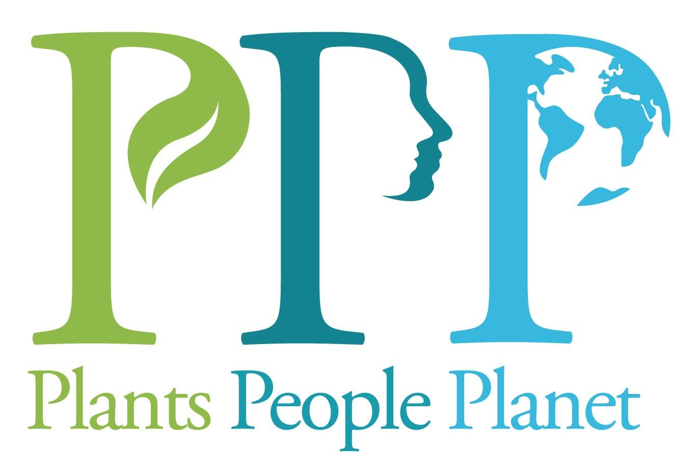 Plants, People, Planet